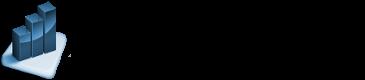 Startersoft